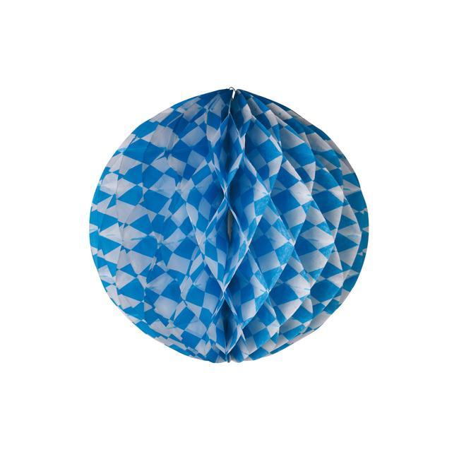 "Honeycomb Balls ""Bavaria"""