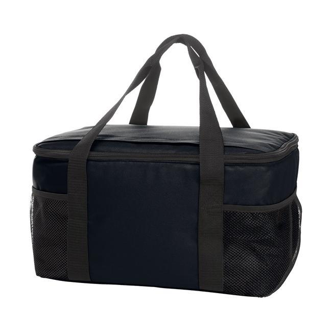 "Cool Bag ""FAMILY XL"""