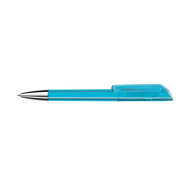 """Ballpoint Pen """"VANE"""""""