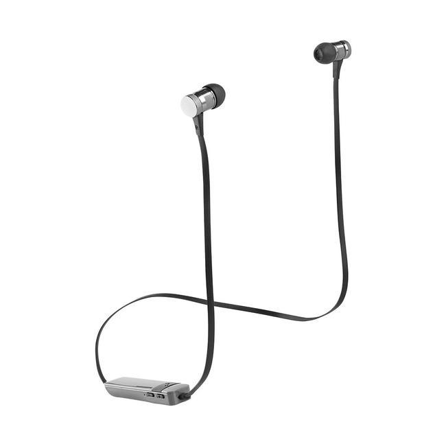 "Bluetooth In Ear Headphones ""Blue Micro Sound"""