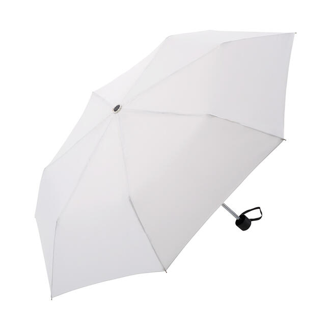 Mini Umbrella with hand opener