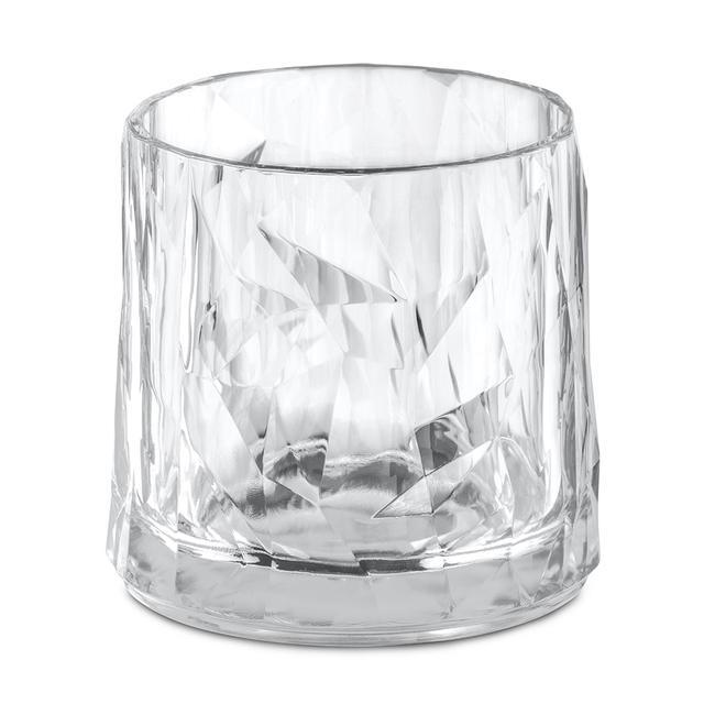 Koziol Superglas Short Drink Club No. 2