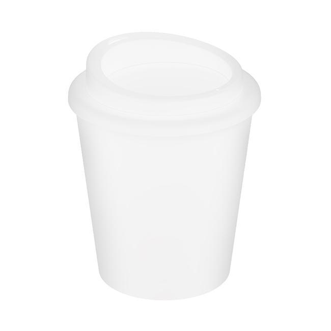 "To Go Coffee Mug ""Premium"""