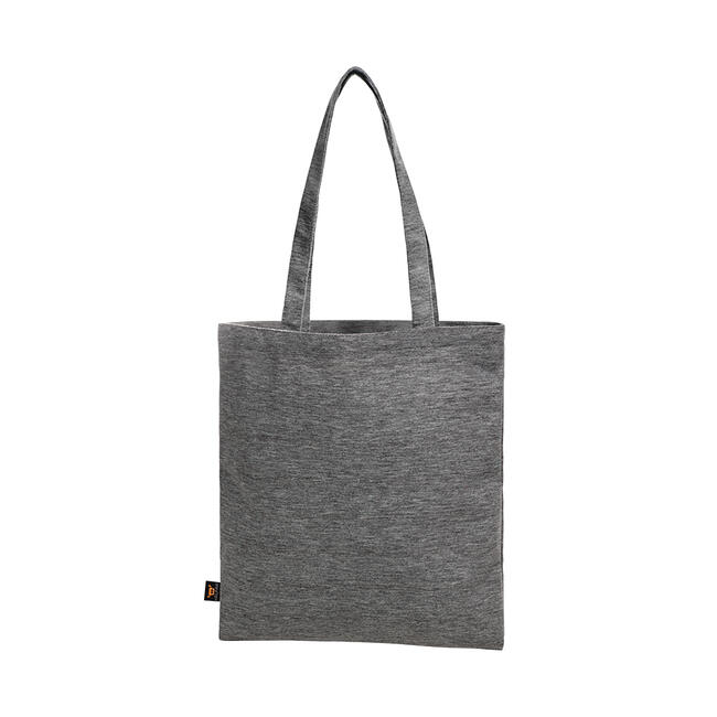 "Carry Bag ""Jersey"" with long handles"