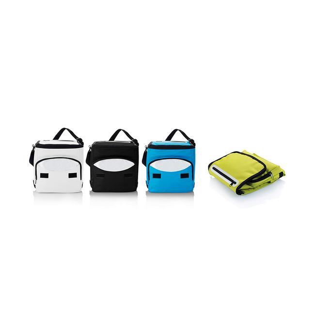 Foldable Cool Bag