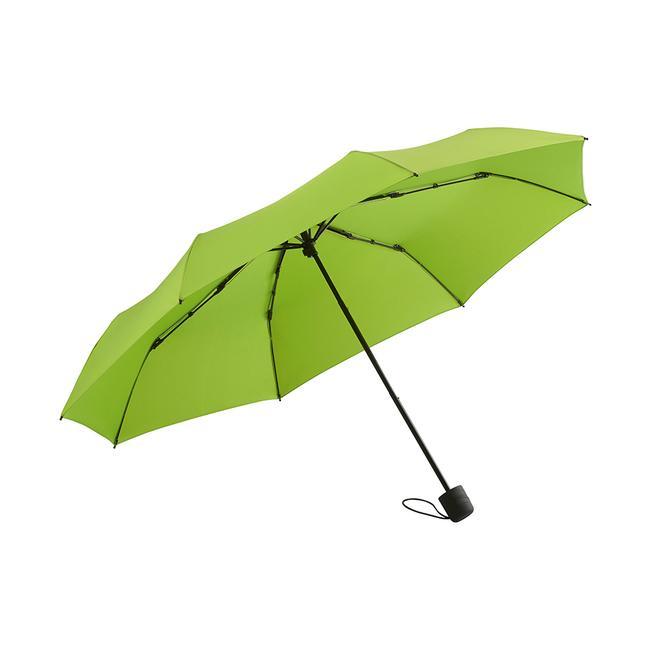 Mini pocket Umbrella Ecobrella Shopping