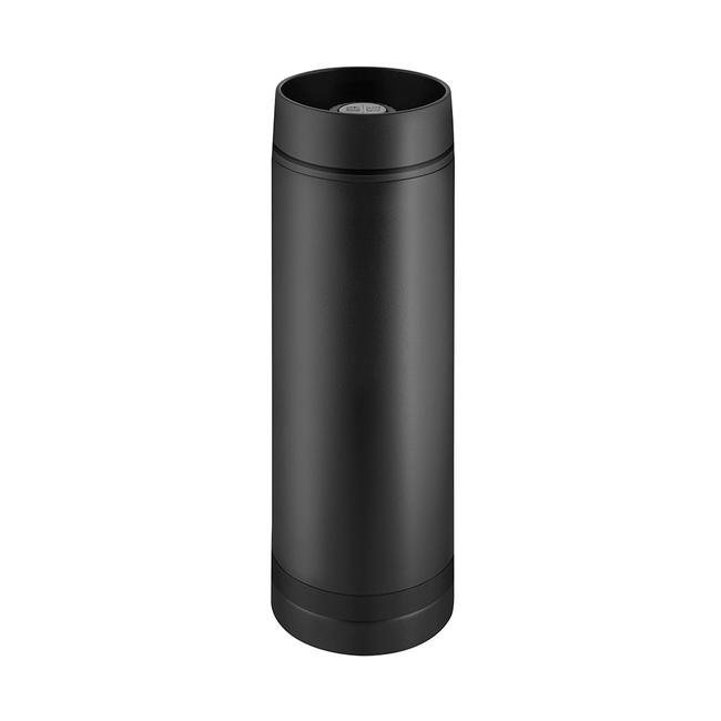 "Metmaxx® Drinking Cup ""Crema"" 360"
