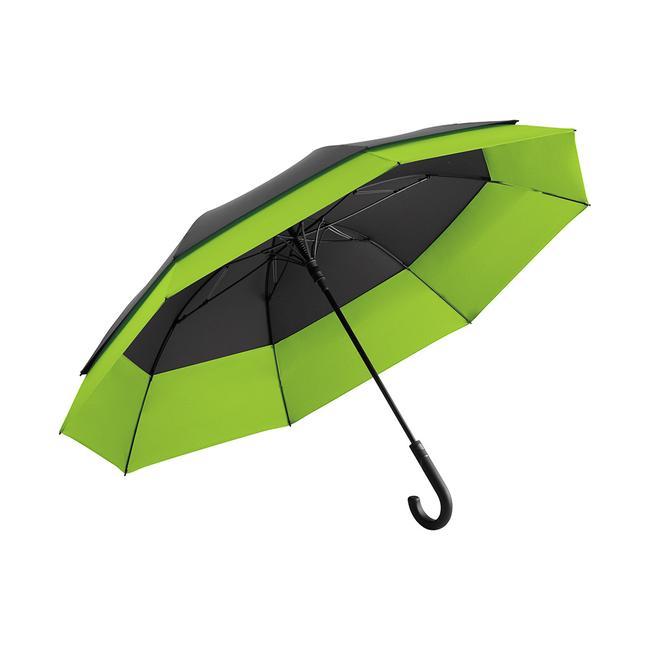 """Guest Umbrella """"Stretch"""""""