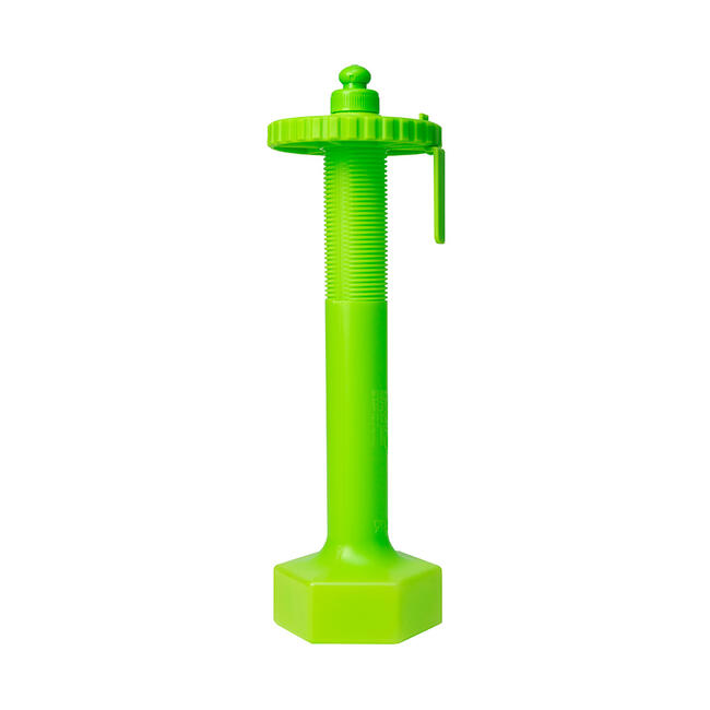 Waterroll Kitchen Roll Holder with Water Cartridge
