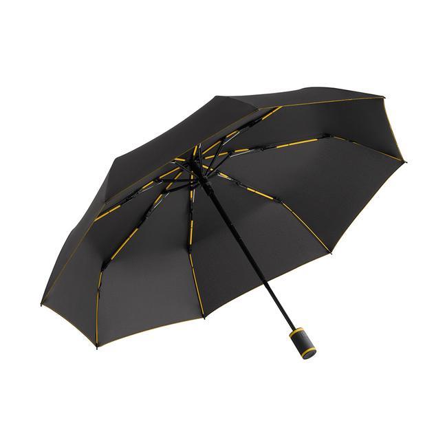 Pocket Umbrella AOC Mini
