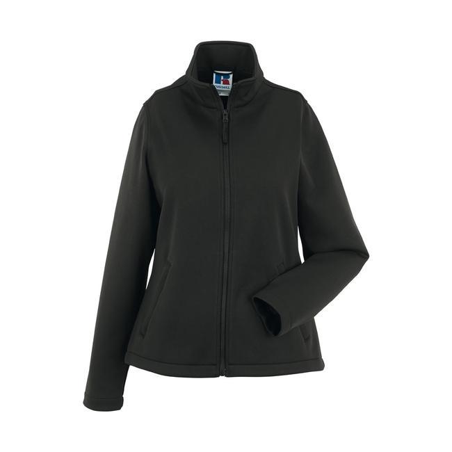 Russell Smart Softshell Jacket, Womens
