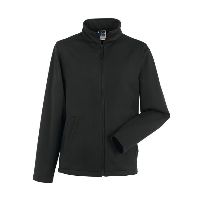 Russell Smart Softshell Jacket for Men
