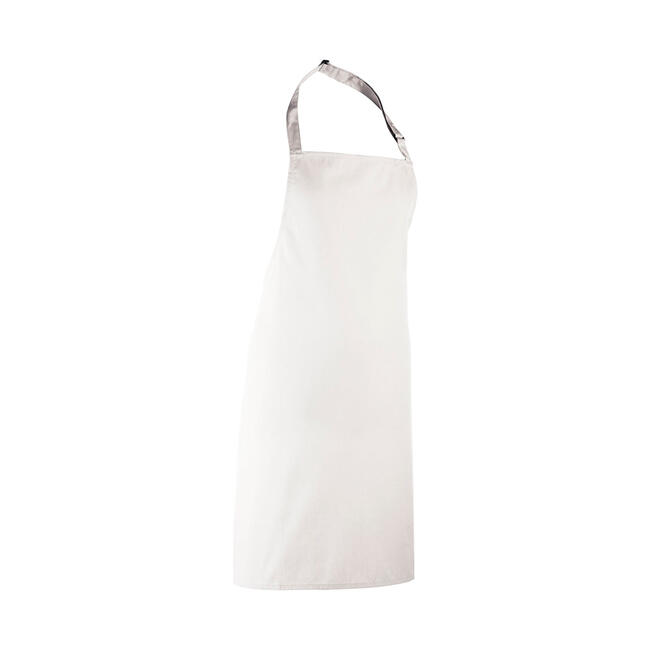 "Bib Apron ""Colours"""