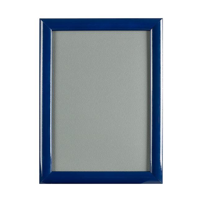 Click Frame made of Aluminium **REMAINING STOCK*