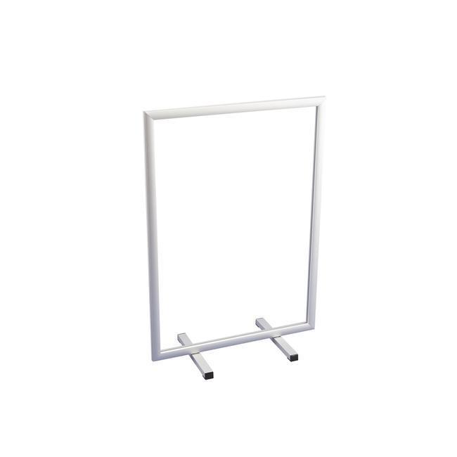 """Insert Frame """"Multi"""" Standing Version"""