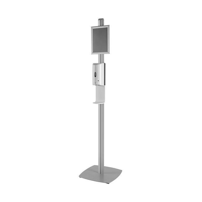 """Hygiene Stand """"Sensor-Impression II"""""""