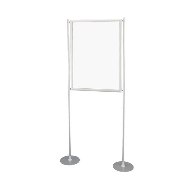 """Poster Stand """"Multi Como"""""""