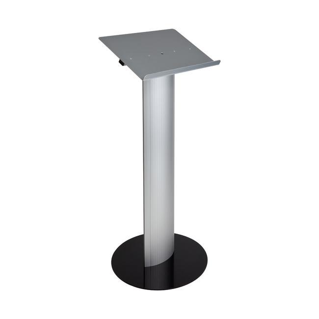 "Lectern Stand ""Score Aluminium"""
