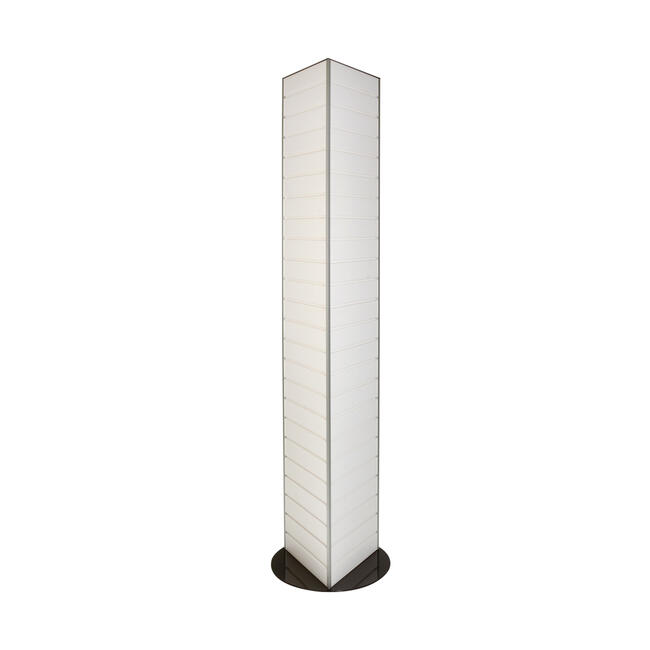 "FlexiSlot® Tower ""Triflex"""
