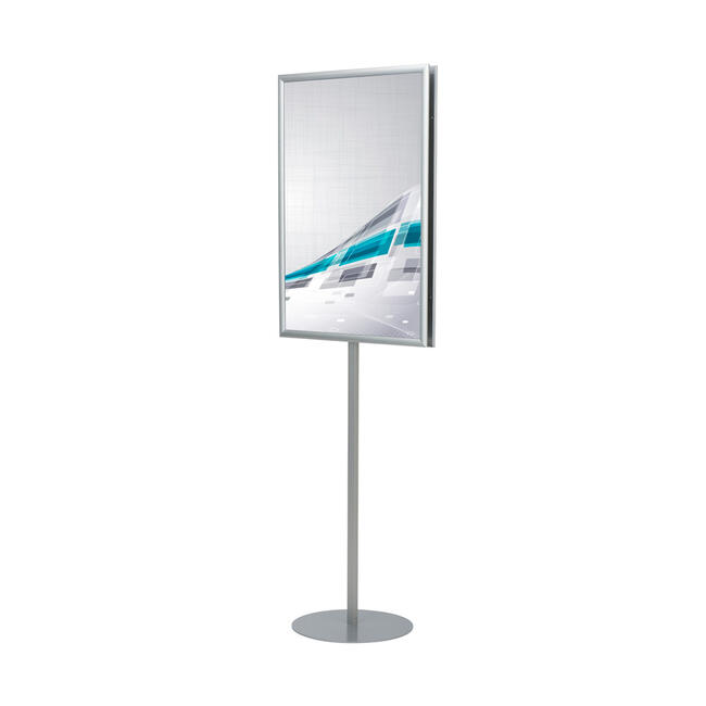 """Poster Stand """"20/30"""""""