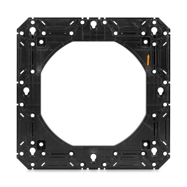 FlexiDeco-Frame