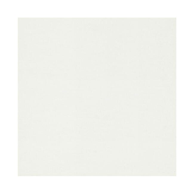 FlexiDeco-Stylepad / velour fabric, ivory