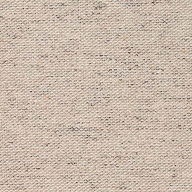FlexiDeco-Stylepad / Fibre, white mottled