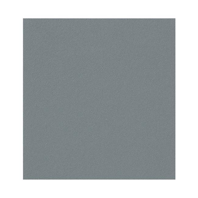 FlexiDeco-Functional / Pinboard, grey