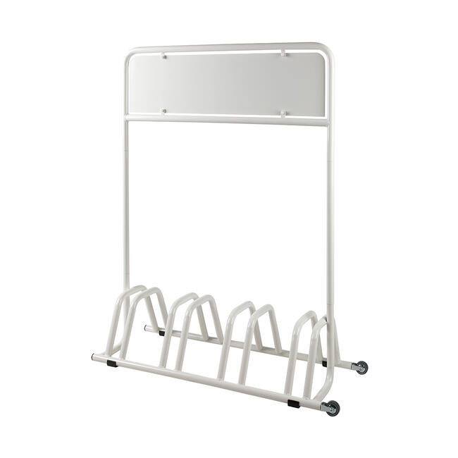 """Bicycle Stand """"Saporte"""""""