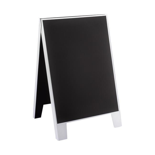 """A-Board """"Poly III"""""""