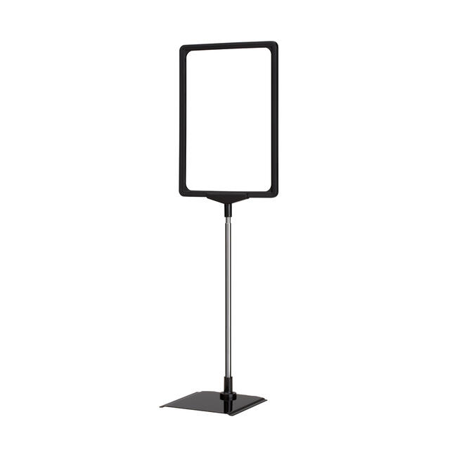 """Poster Stand """"A Series"""""""