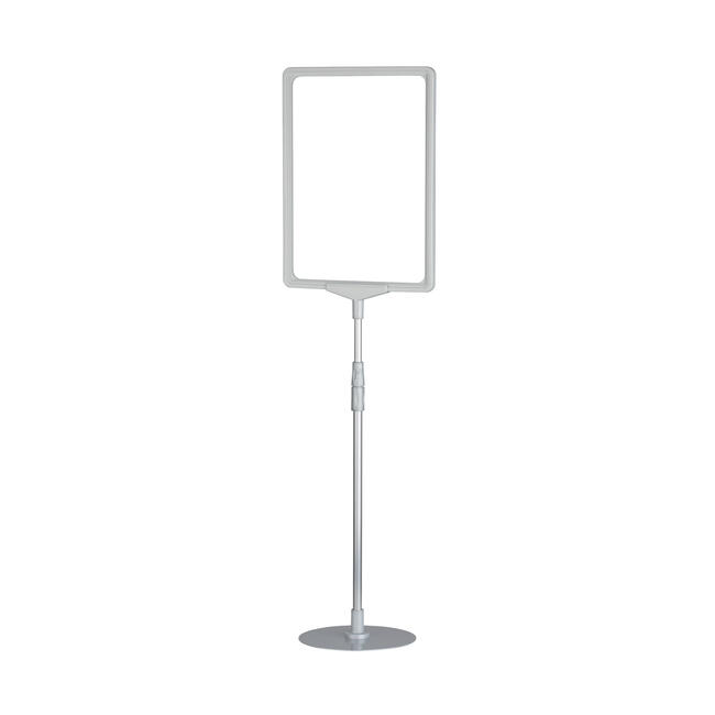 """Showcard Poster Stand """"SL Series"""""""