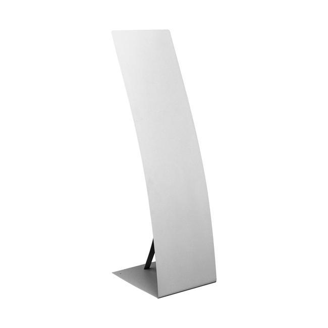"""Floorstanding Display """"Capri"""""""