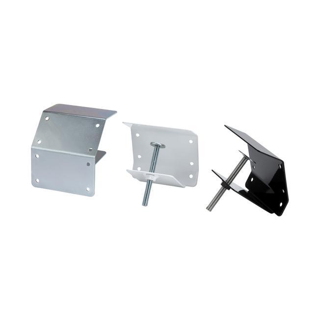 Shelving Display Holder