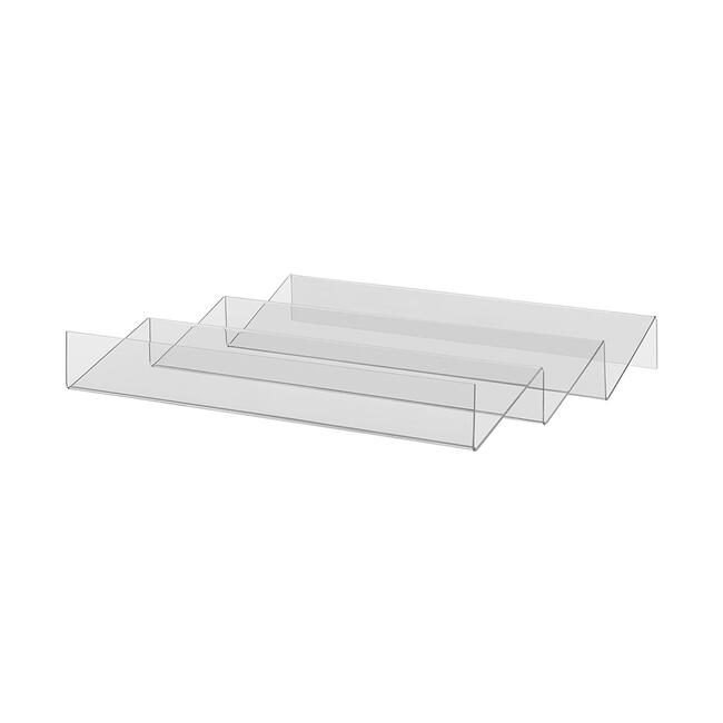 Stair Tray