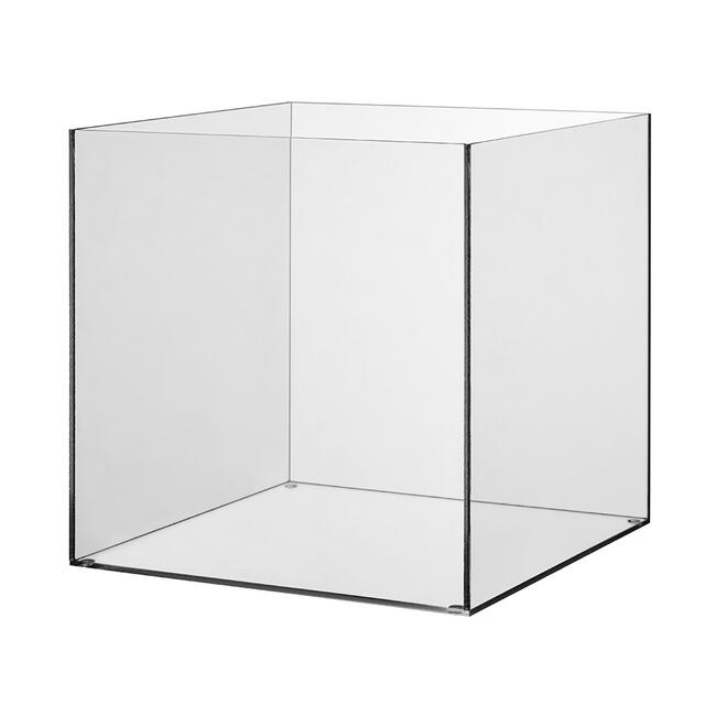 "Acrylic Box ""Palia"""