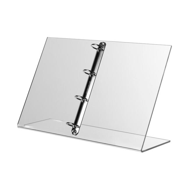 A4 L Display Ringbinder