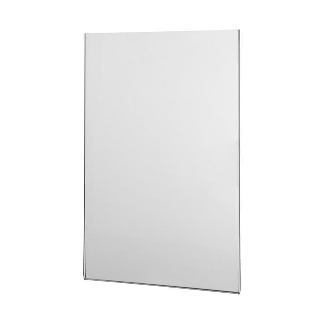 Acrylic U-Pocket, A3 + 12 / A4 + 12
