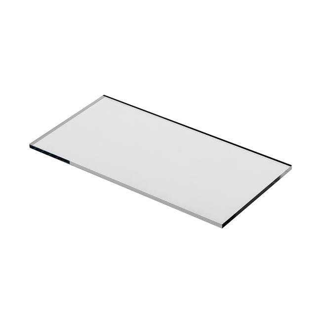 Acrylic Panel cut to size