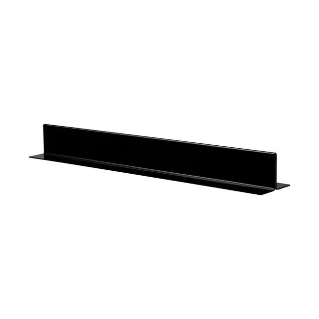 Shelf Divider T-shape