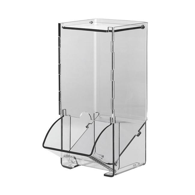 Mini Dispenser