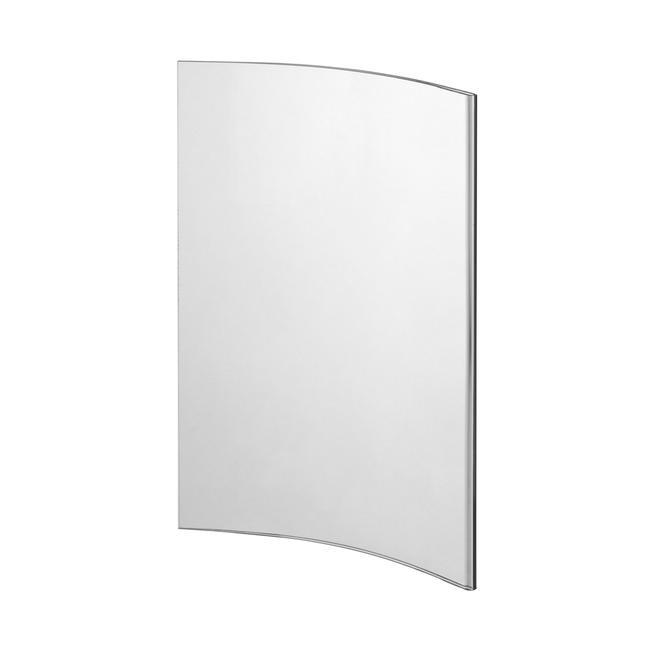 """A4 Desktop Curved Poster Holder """"Tilia"""""""