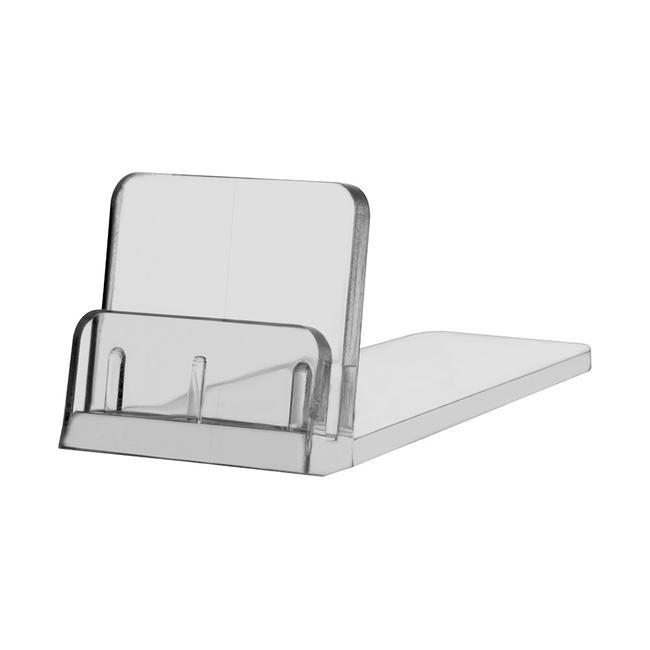 Card Holder 15-35 mm