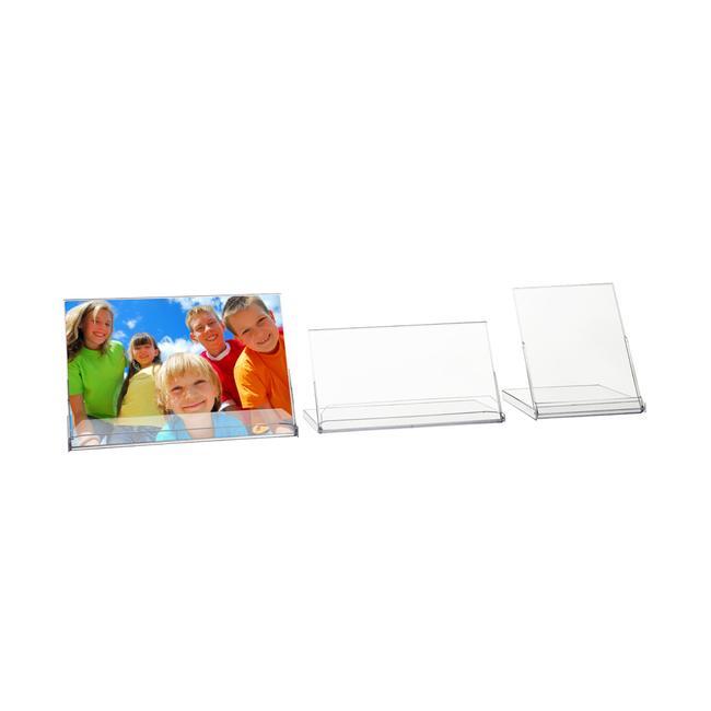 Calendar and Presentation Boxes