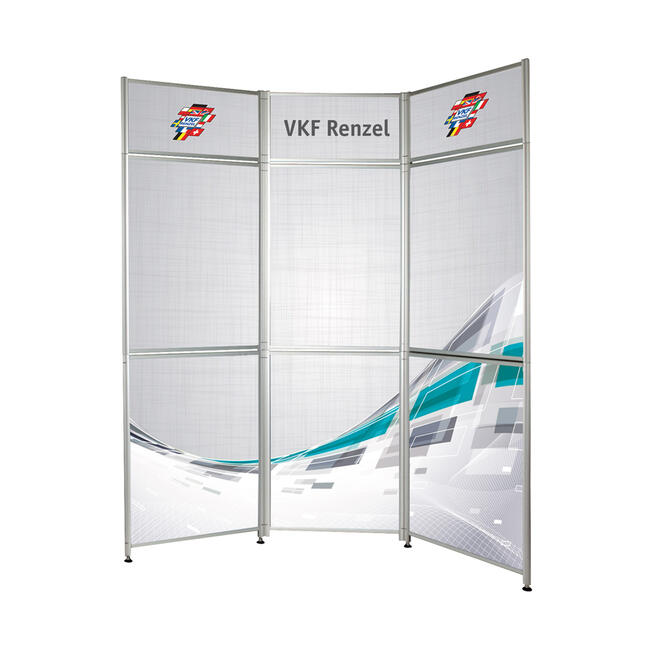 "Riser 3 for Folding Wall ""Premiere"""