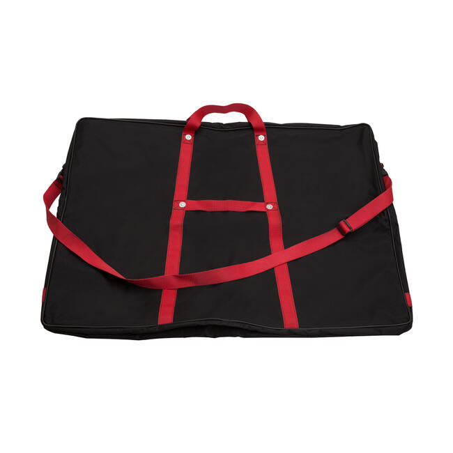 """Transport Bag for Folding Wall """"Premiere"""""""