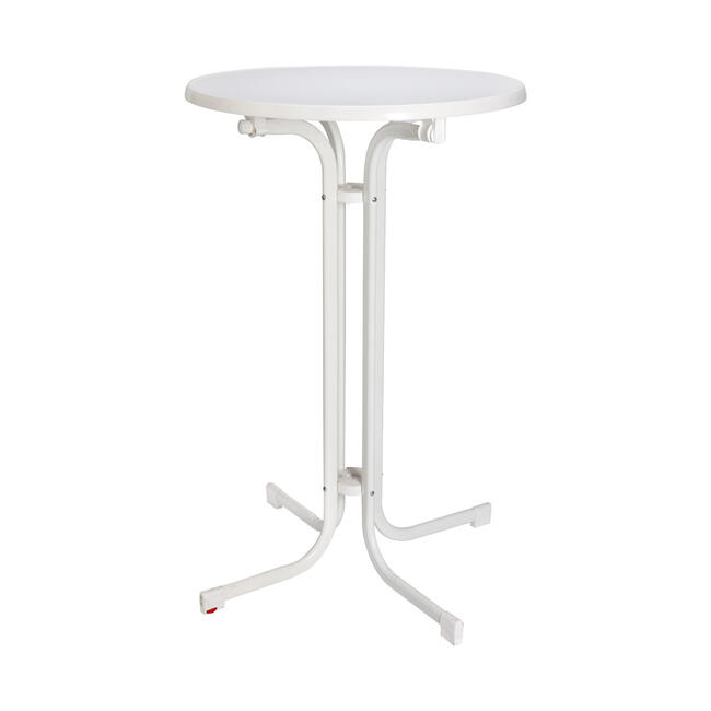 "Bistro Table ""Collapsible I"""
