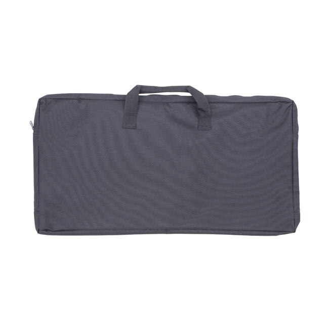 "Transport Bag for Door Set for Counter ""Turin"""