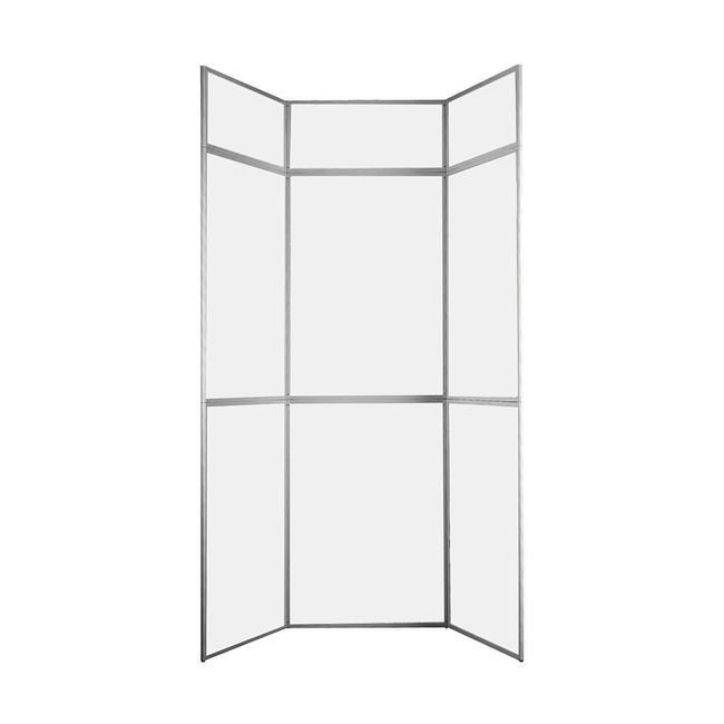 Digital Print for Folding Wall 360 and IQ Wall