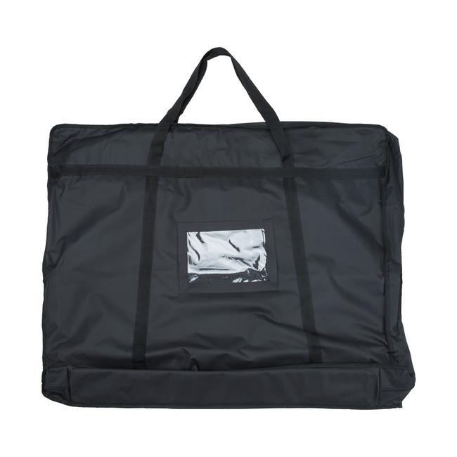 "Carry Bag for hexagonal Counter ""360"""
